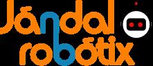 Jándalo. Robótica y Tecnologías  | Robótica Educativa y STEAM | LEGO Education, Makeblock Education y ConiBot
