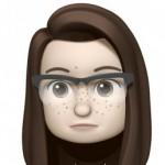 Foto del perfil de Herminia