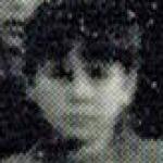Foto del perfil de José Martínez