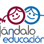 Logo del grupo Soc Coop Jandalo